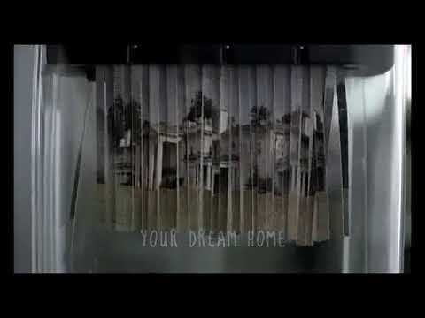 Edelweiss Film 7