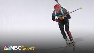 2018 Winter Olympics Recap Day 1 I Part 2 I NBC Sports