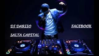 ELLA NO ESTA AIRBAG | DJ DARIIO