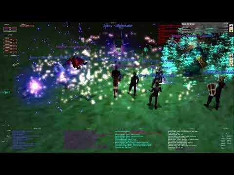 EverQuest : Rogue Life - смотреть онлайн на Hah Life
