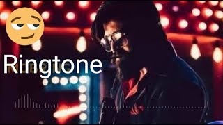 kgf movie garuda entry ringtone - TH-Clip