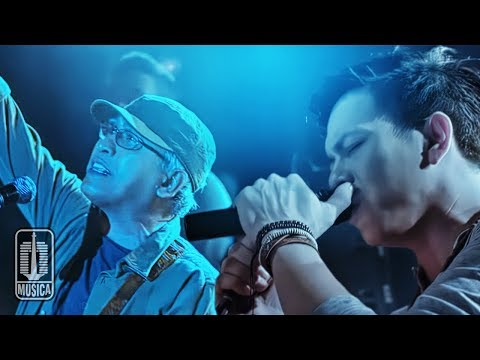 Iwan Fals & NOAH - Yang Terlupakan (Official Video) Mp3