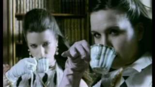 Armand Van Helden's -- Hear My Name
