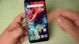 Recensione Xiaomi Redmi Note 5 AI (Pro) Globale 4/64 GB, BEST BUY!