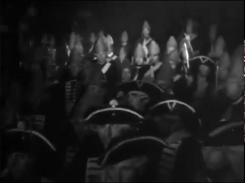 Der Choral von Leuthen (the Hymn of Leuthen)