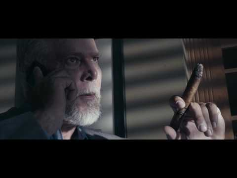 "Watch the official trailer for ""Klippers"" starring Kevin Nash"