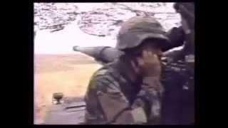 Video Zákaz vězdu - Celkově shrnutá