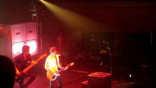 All Time Low - Holly Would You Turn Me On (Live)