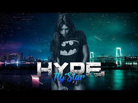 Hype - FlyStar (Web Video)
