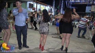 Bailes !!