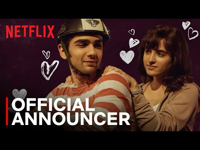 The Maska Song Ft Shirley Setia Prit Kamani Nikita Dutta Netflix India