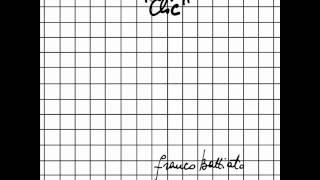 Franco Battiato | Propiedad Prohibida
