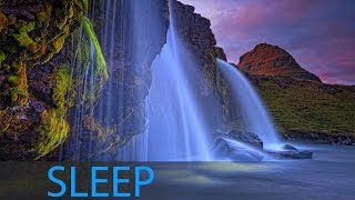 8 Hour Sleep Music Delta Waves: Relaxing Music, Beat Insomnia, Calming Music, Deep Sleep ☯1621