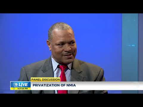 CVM LIVE - Panel Discussion OCT 11, 2018