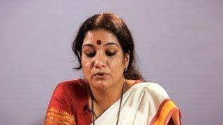 Variable Selves of Kamala Das