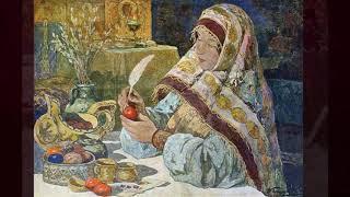 Горюшкин-Сорокопудов Иван Силыч (1873-1954)
