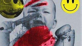 Va   Sound Of Illegal Techno 1997full Album Cd2