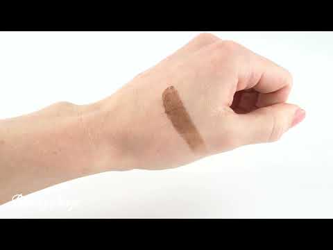 Catrice Catrice Art Couleurs Eyeshadow 340 Cold Brew Coffee