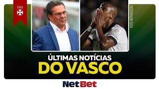 VIRADA DE MESA PODE REBAIXAR O VASCO   Últimas Notícias do Vasco da Gama
