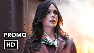 "Promo 3x02 ""Burn the Witch"""