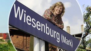 Wiesenburg - Bürgermeisterwahl - Dorothee Bornath - Warum kandidieren Sie?