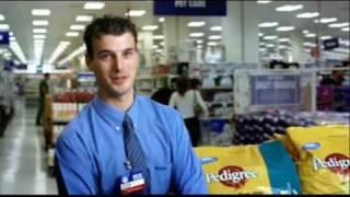 Big W 2006 Australia TV Commercial