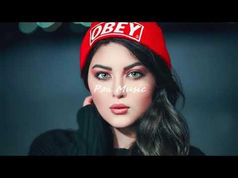 Batrai - О боже эта девушка так мила (Премьера трека, 2020)