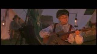 Song of the Rebel Irish