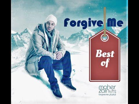 Maher Zain Forgive Me Best Of Album Best Moments on YOUZEEK com