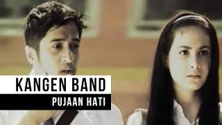 Lirik Lagu Pujaan Hati - Kangen Band, Chord Kunci Gitar Dasar Mudah Dimainkan