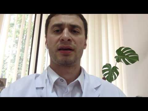 Щитовидная железа и избыточный вес