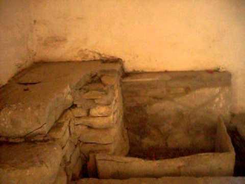 Черкизово храм расписание