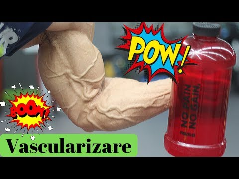 Ameliorați inflamația articulațiilor mâinii