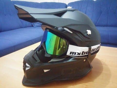 Oneal 2 Series Helmet | Unboxing