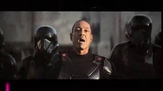 The Mandalorian   Teaser Trailer