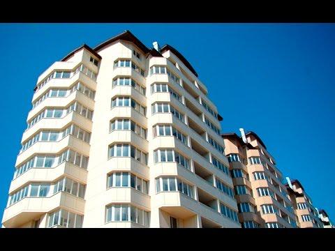 , title : 'Таро-прогноз. Что будет с ценами на недвижимость в России в 2016 году?'