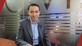 Երևանը խլել են երևանցիներից․ զրույց քաղաքապետ Հայկ Մարությանի հետ