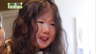 [EBS육아학교] 통제 불능 쌍둥이 남매 규칙 - 떼 쓸 땐 타임아웃 / EBS부모