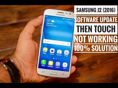 samsung j200g camera failed solution only 16 mb flash