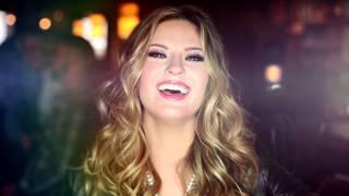 Ayla Brown - Let Love In
