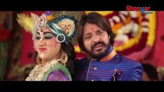 Jab Jab Bipda Aayee Baba Sath Aa Gya  Pappu Sharma  Rangeela Shyam  Top Shyam Baba Bhajan