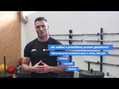 Ćwiczenia spalić mięśnie