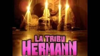 La tribu de Hermann - Las penas con rumba (Estopa)