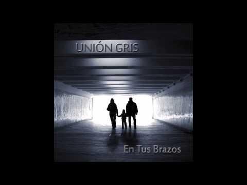 En Tus Brasos (Audio)