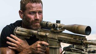 13 Hours The Secret Soldiers of Benghazi [HD] [scene 1]