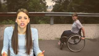 General Disability Awareness