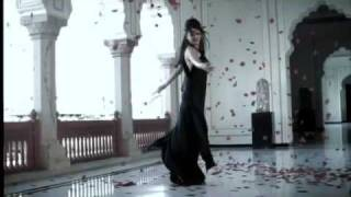 Айшвария Рай, Реклама Longines 2010