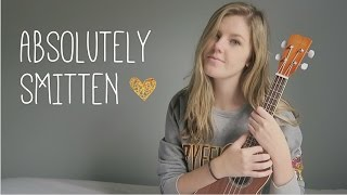 Absolutely Smitten x Dodie | cover