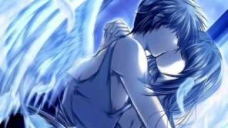 You're My Angel-DJ Sammy