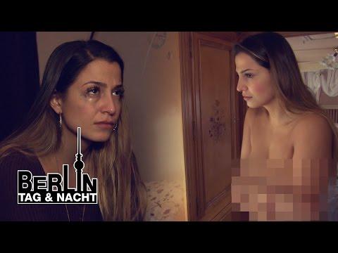 Sex-Dating in Bobruisk frei